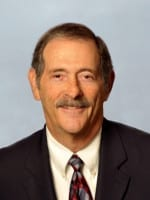 Barry Correy