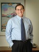 Gary Urman, attorney
