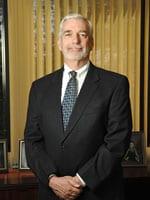John-Richardson