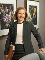 Lisa Anne Smith