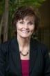 Kathy Smith 4x6 CGM_3382