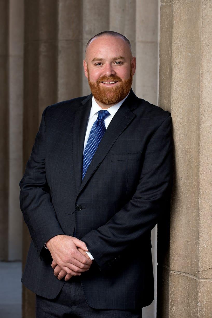 Neil Ryan Ryan Property Law