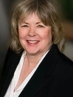 Attorney Denise M.Bainton