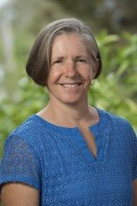 Lisa Anne Smith, Managing Attorney