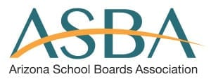 Arizona School Board Association