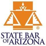 State Bar of Arizona