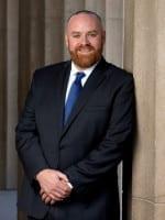 Ryan D. O'Neil, Attorney