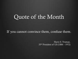 quote Feb 2016