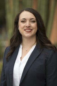 Kimberly C. Soto, Attorney
