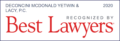 Best Lawyers Association
