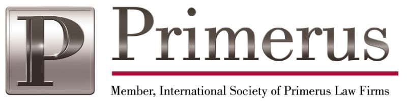 The International Society of Primerus Law Firms