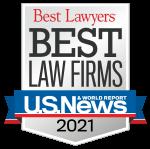 Best Law Firms -DMYL
